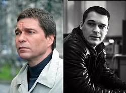 Российские актеры Сергей Маховиков и Илья Оболонков считают «Тангейзер»  Кулябина плевком в душу российского народа